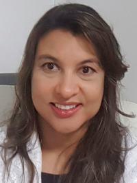 Vanessa Teotônio