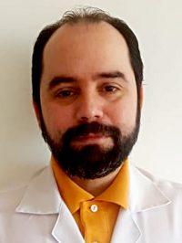 Luis Fábio Barbosa Botelho
