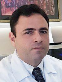 Mário de Almeida Pereira Coutinho