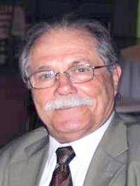 Marco Aurélio Smith Filgueiras