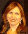 Joacilda da Conceição Nunes
