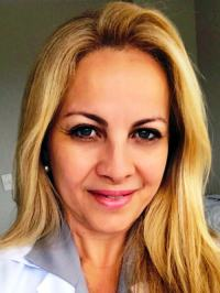 Jackeline Ferreira Guedes