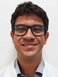 Roberto Luis Pereira Matias