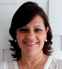 Ana Isabel Vieira Fernandes