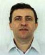 Sebastião Lacerda