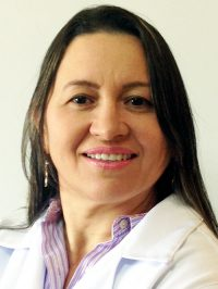 Elisabete Almeida Brilhante