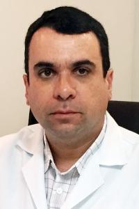 Daniel Alves Montenegro