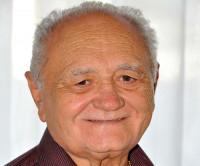 Sebastião Aires de Queiroz