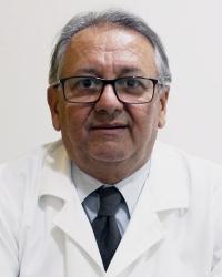 Pedro Ferreira de Sousa Filho