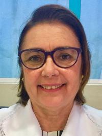 Isabel Barroso Augusto Formiga