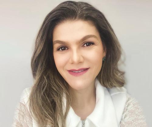 Daniely Maria Queiroz Carneiro