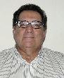 Luiz Salomão