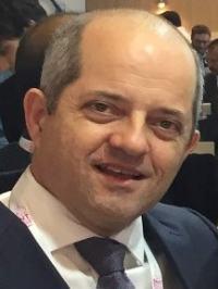 Josemar Soares