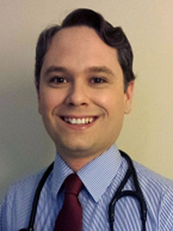 Doen�as cardiovasculares: preven��o � o melhor caminho