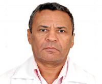 Sebastião de Oliveira Costa