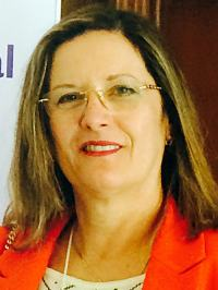 Ana Emília Lins Silva de Medeiros