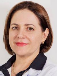 Isabella Bezerra Wanderley de Queiroga