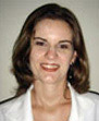 Flávia Cristina Nogueira Ribeiro