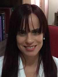 Christiane Ferrer Arruda