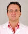 Marcos Marchi - c9b59bf61320110315040533