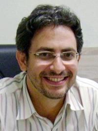 Klecius Leite Fernandes