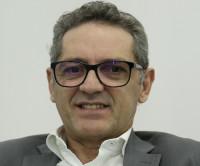 Rivando Rodrigues de Sousa Oliveira