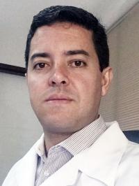 Luiz Eduardo Duque Portela