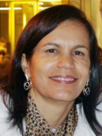 Gerlane Camilo Madruga