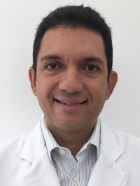 Giordano José Mendonça Targino