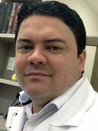 Trombose venosa profunda e o risco de embolia pulmonar