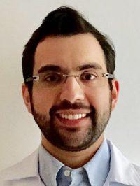 Fibromialgia: como conviver com a doença?