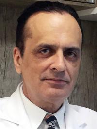 Saúde do homem: câncer de próstata