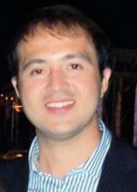 Dor Lombar: quando procurar um especialista em coluna?
