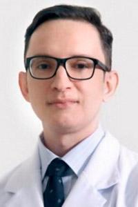 Dermatologia: avanços de uma especialidade em constante renovação