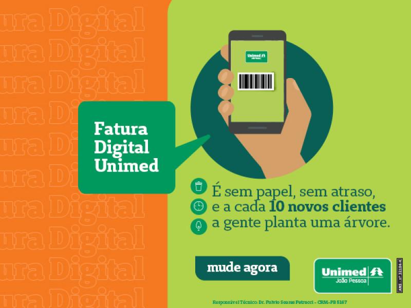 Fatural Digital